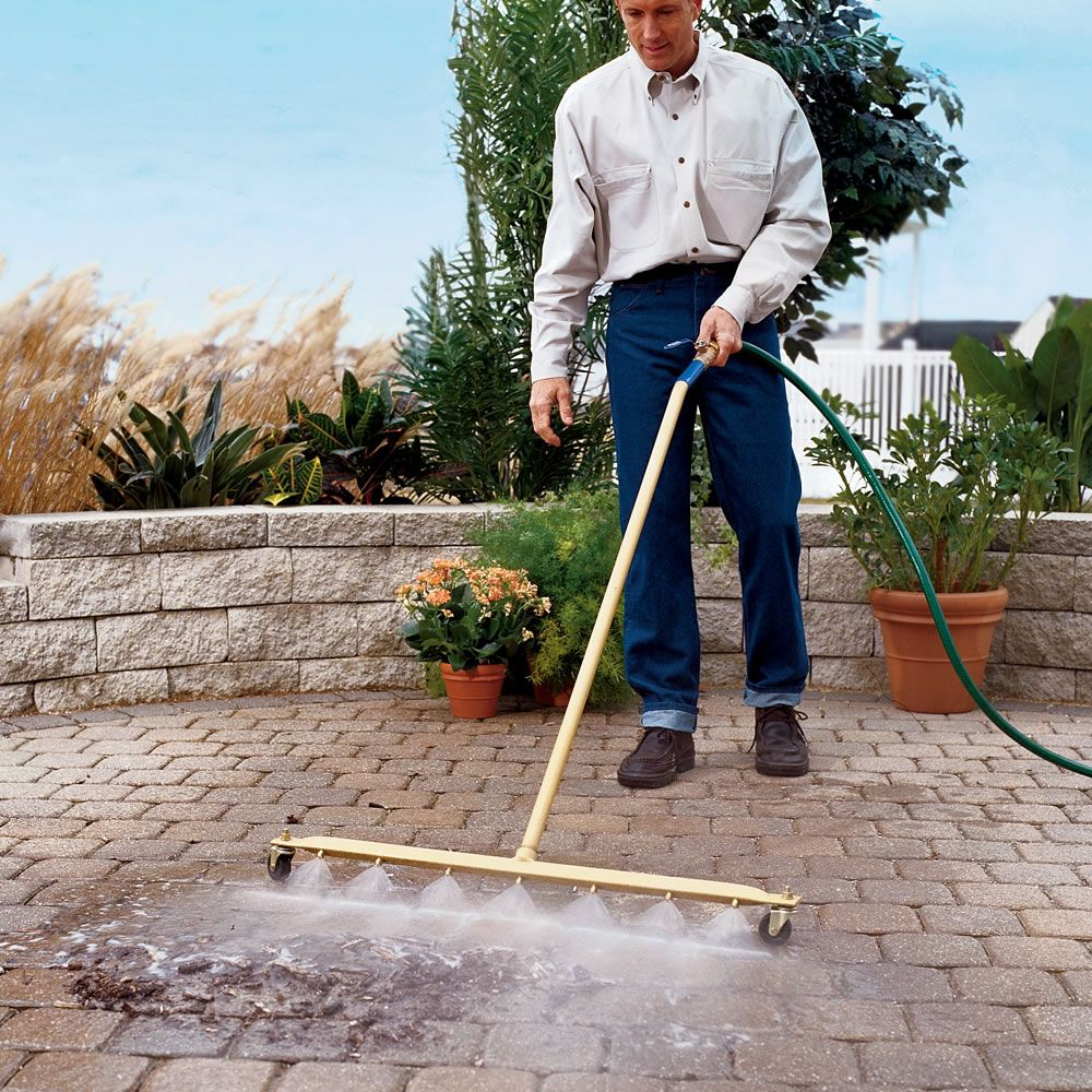 17 Best ideas about Water Broom on Pinterest Must have gadgets