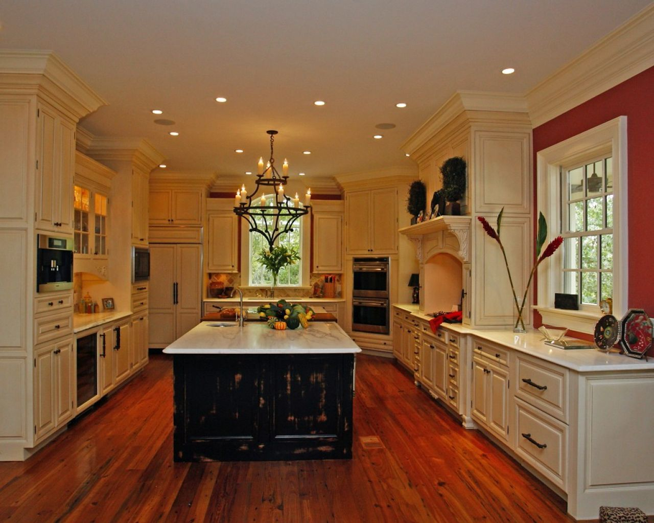 Five Star Stone Inc Clearwater Florida