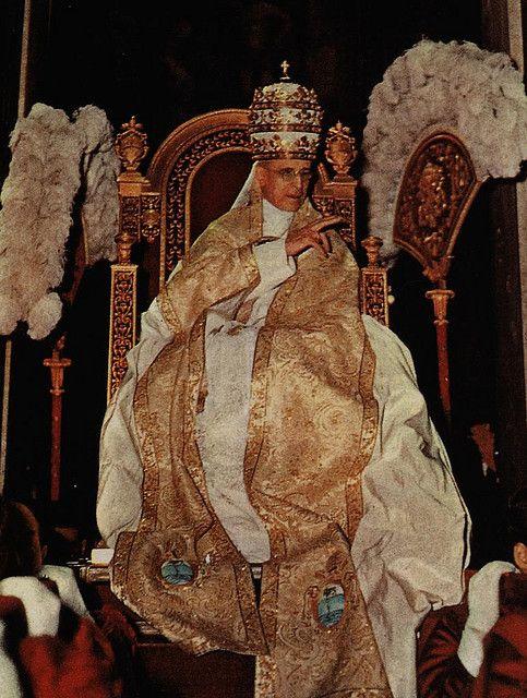 Pope Pius Xii Pope Pius Xii Catholic