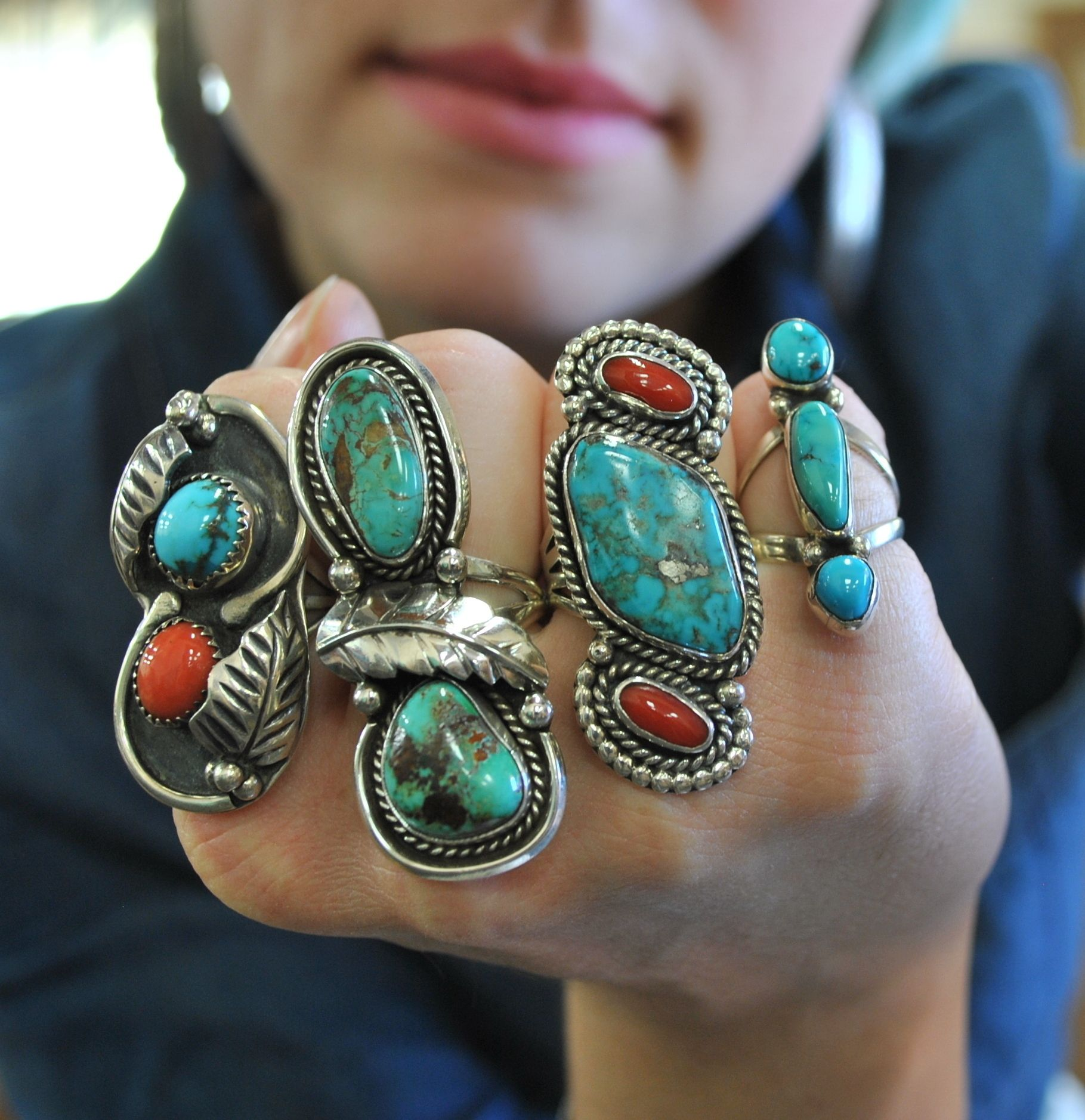 of how native ksvhs nation jewellery american cute proud a ancient jewelry tells story