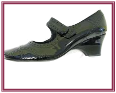 finesse shoes, ladies large size shoes