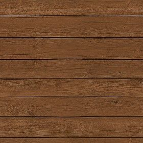 Textures Texture Seamless Old Wood Boards 08790 Architecture Planks Sketchuptexture