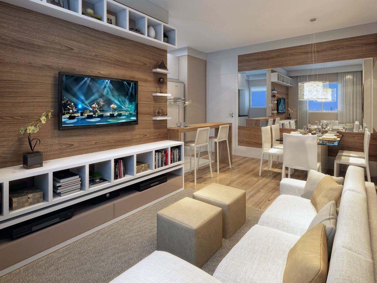 Prateleira Para Sala Sob Medida Jpg 1200 900 Mueble Televisor  -> Rack Pra Sala De Tv