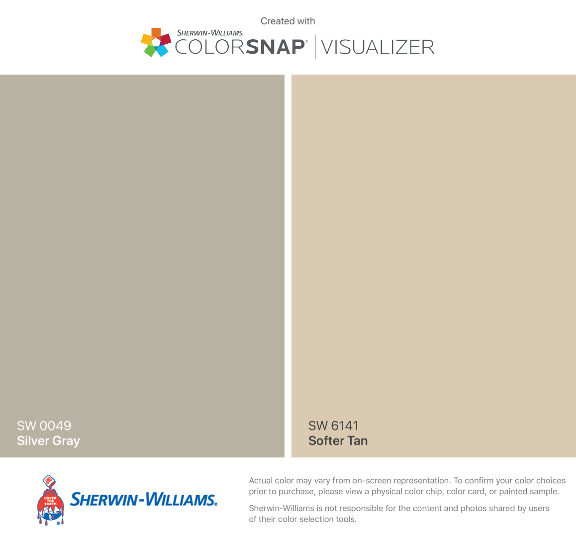 i found these colors with colorsnap visualizer for iphone on benjamin moore exterior paint visualizer id=74527