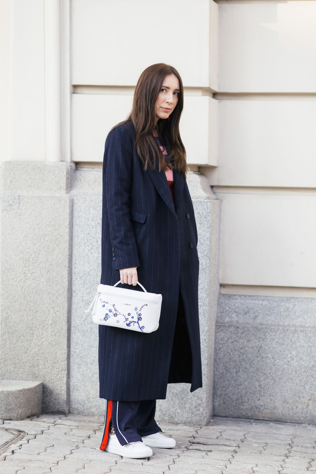 Fashion Week Survival Guide By 3 Top Bloggers
