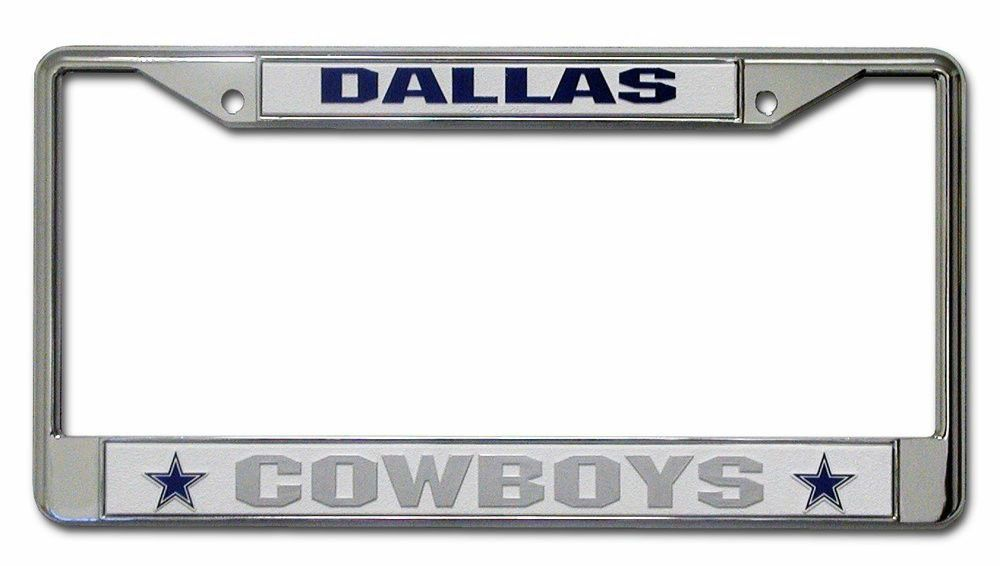 Attractive Dallas Cowboys Picture Frame Images - Framed Art Ideas ...