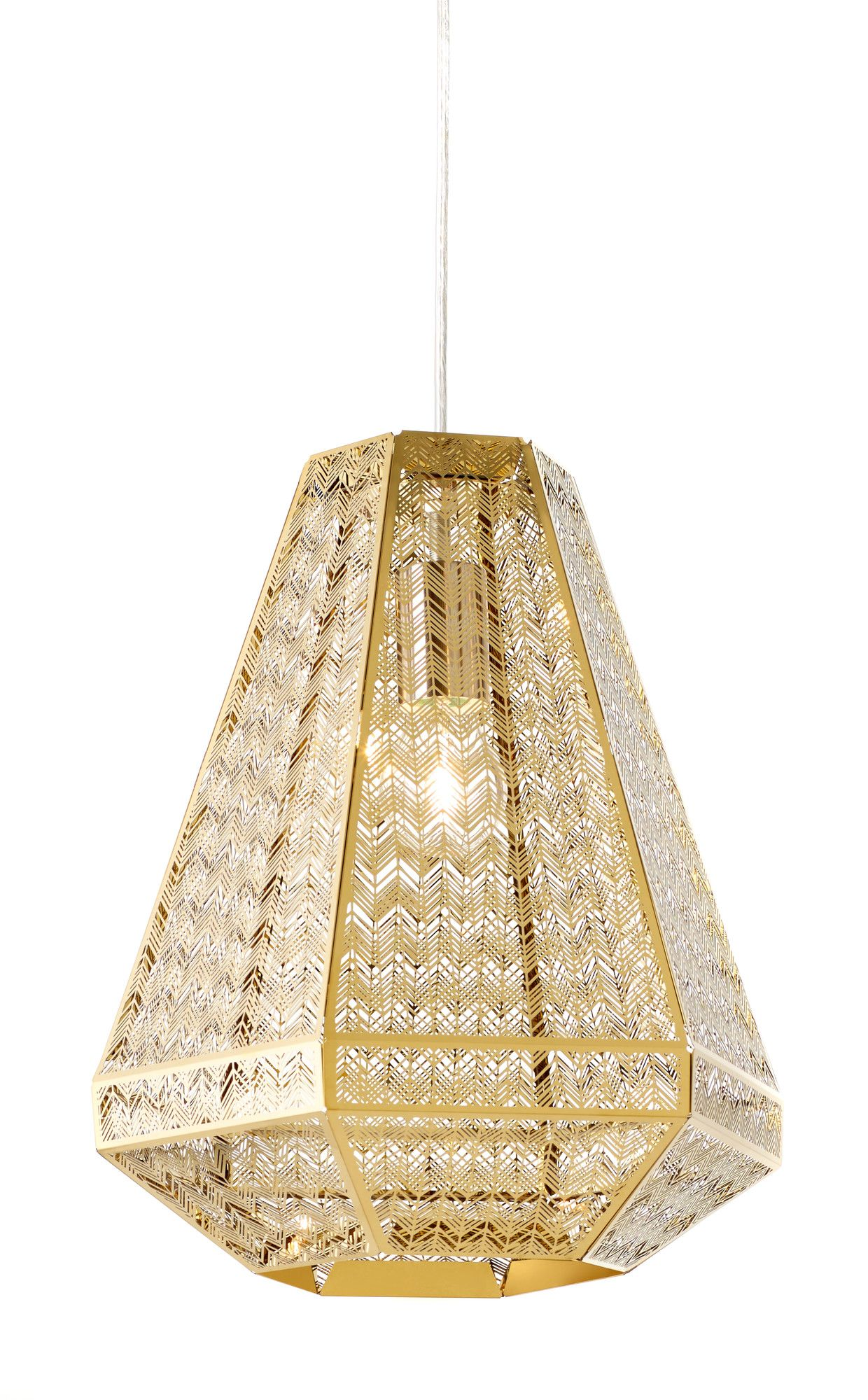 Jager Pendant Light Temple u Webster Home things Pinterest