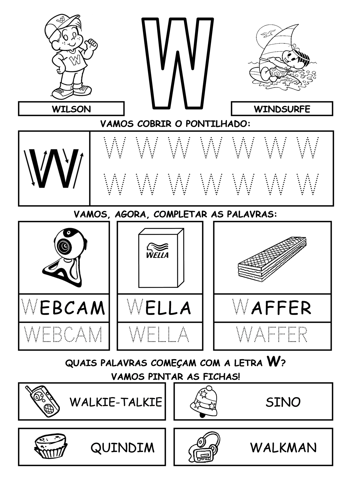 Pin de Tassia Ferreira en Education   Pinterest   Preescolar ...