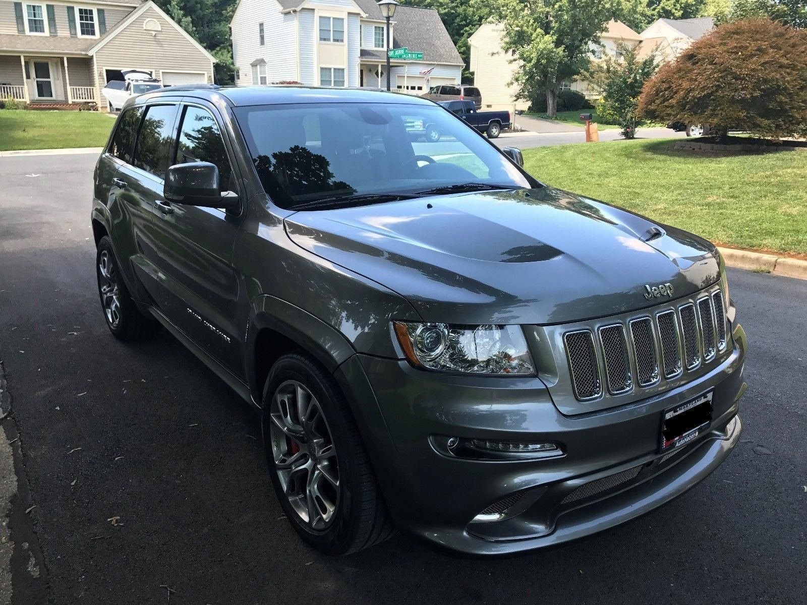 Eye Popping Keyword Pay A Visit To Our Review For Much More Recommendations Jeepwrangler Jeep Grand Cherokee Srt 2012 Jeep Grand Cherokee Srt8