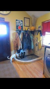 Awesome Boot And Pet Wash For A Garage Laundry Room And Awesome Boot And Pet Wash For A Garage Laundry Room And