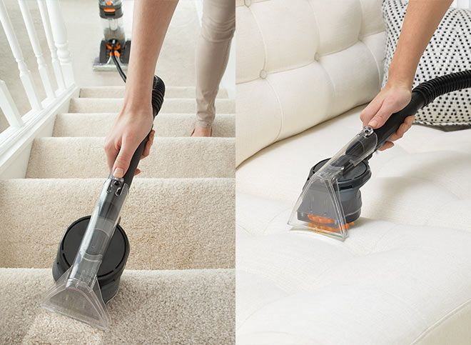 High Quality How To Clean Carpeted Stairs.