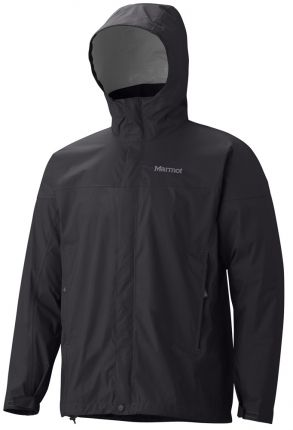 6a9ba9b004 Marmot just replaced my PreCip jacket because the lining was peeling. Big  ups to them for a great product and standing behind it.