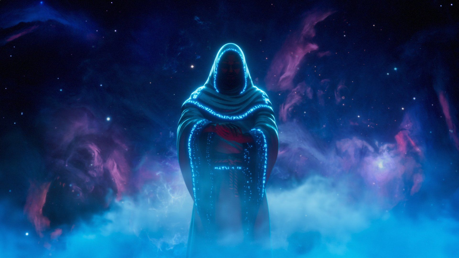 Ethereum Gods unchained7 hours left Magic the