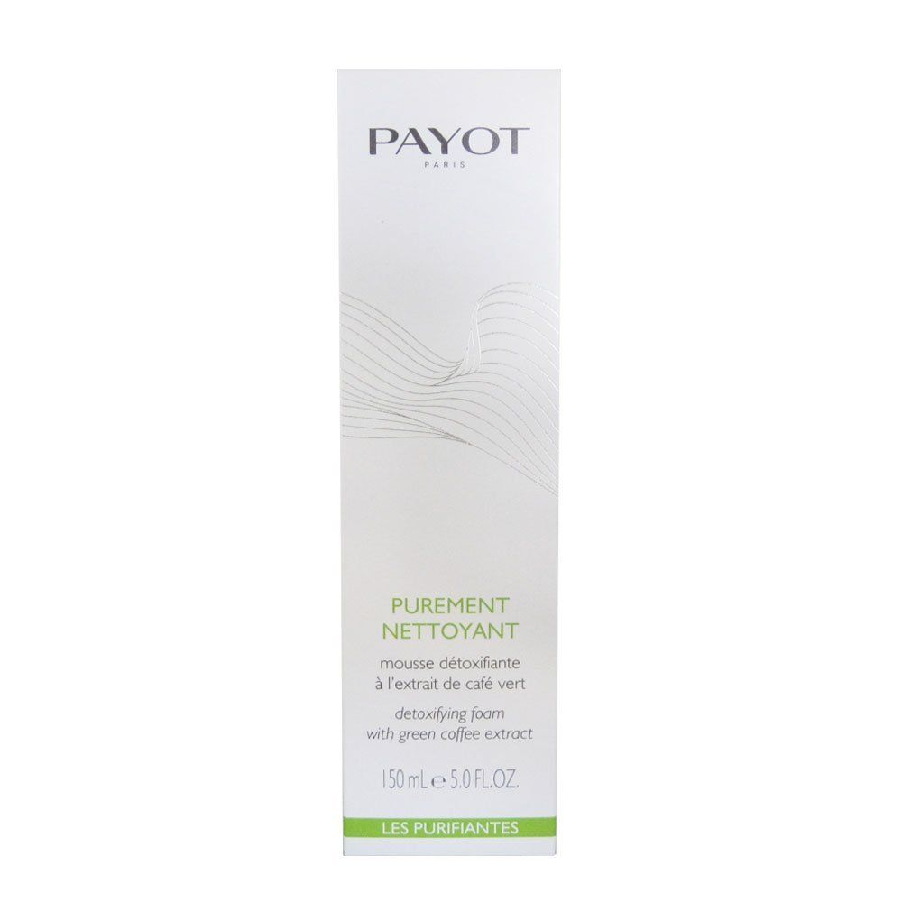 Payot 5 fl oz. ** Quickly view this special  product, click the image : Face Cleansers Skin Care