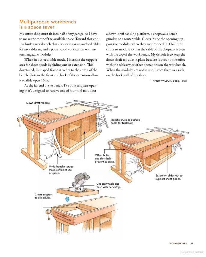 Fine Woodworking Google Books