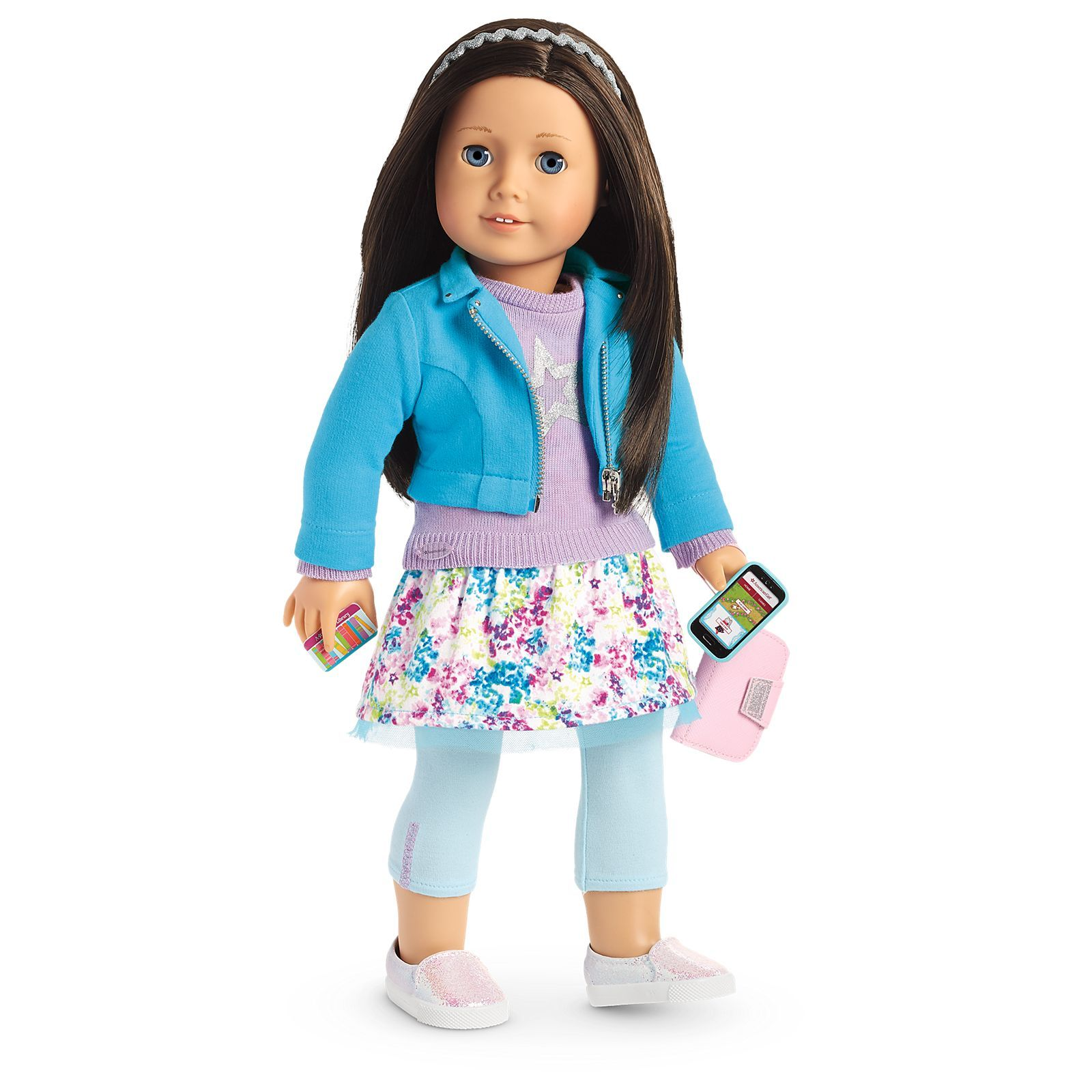 Truly Me Doll 60 Truly Me Accessories American Doll Clothes