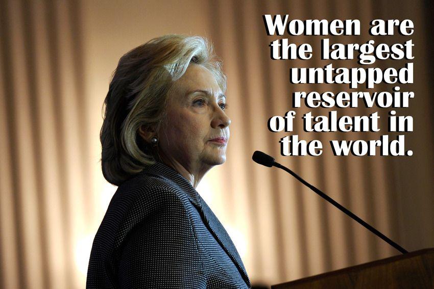 Funny International Women S Day Memes : 18 inspirational quotes to celebrate international women's day