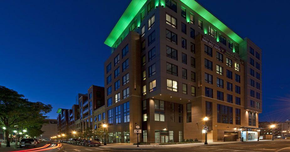 Avenir Apartments-North End-1 | Boston apartment ...
