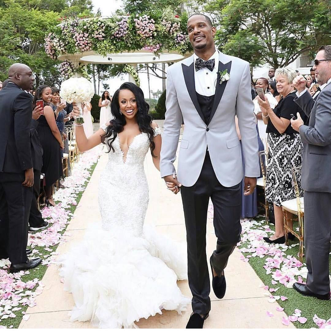 How Tall Do You Want Future Bae Same Height Shorter Or Taller Wedding Dresses Mermaid Wedding Dress Flower Girl Dresses [ 1080 x 1080 Pixel ]