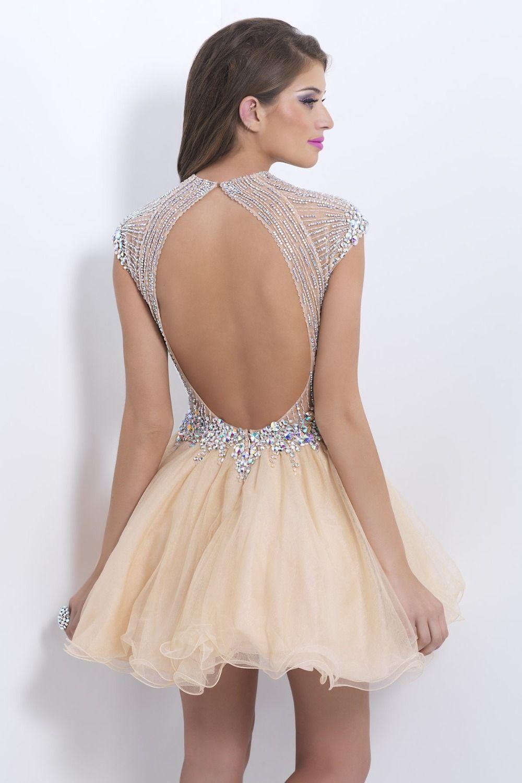 1000+ ideas about Short Formal Dresses on Pinterest   Winter ...