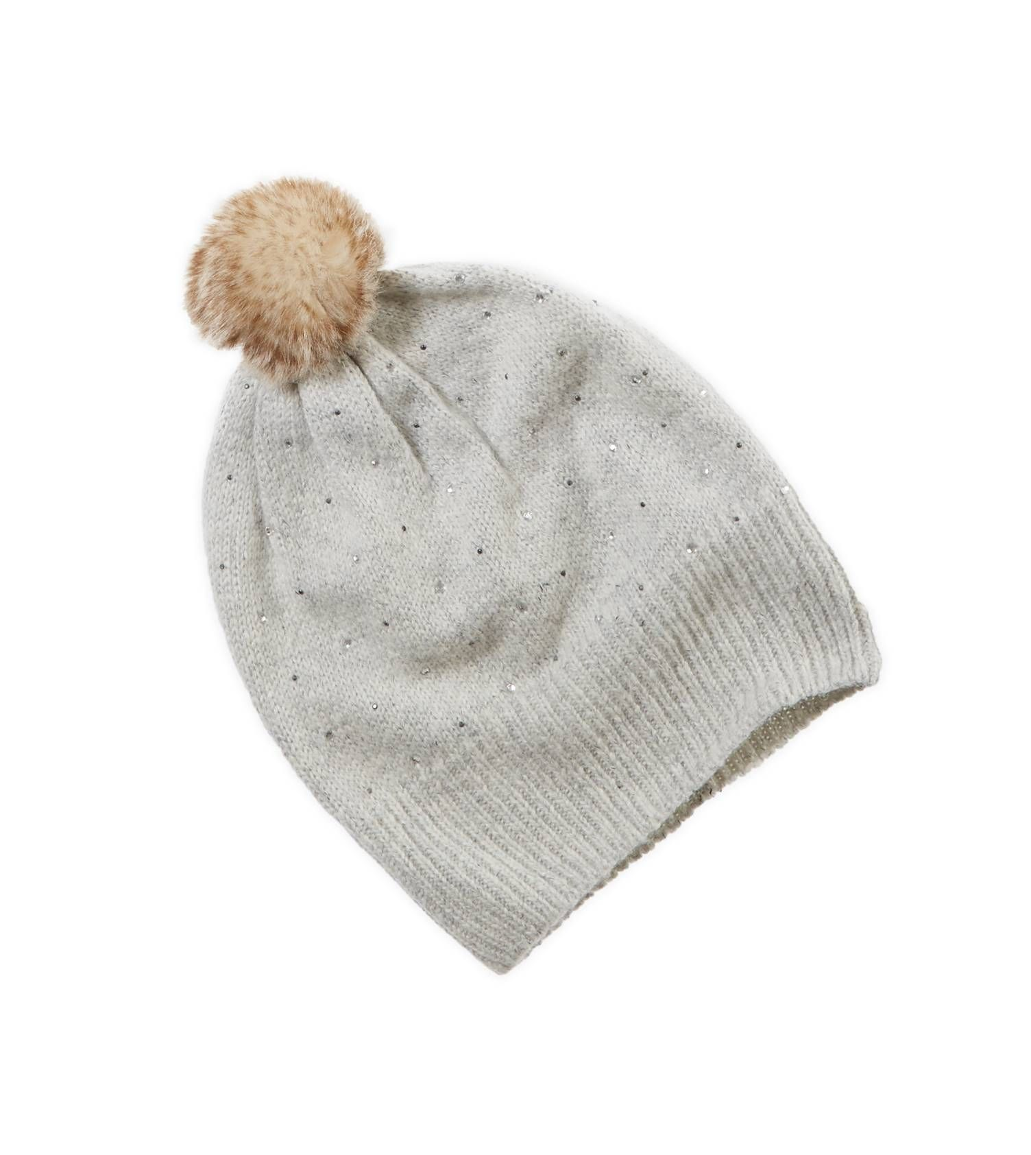 fae879d72 Pom Beanie | It's All About the Accessories | Fashion, Style, Hats