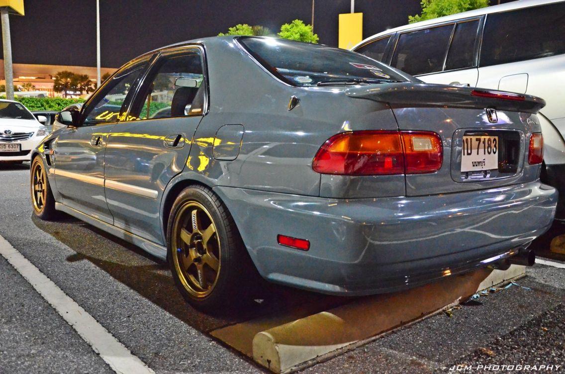 Kelebihan Kekurangan Honda Ferio Murah Berkualitas