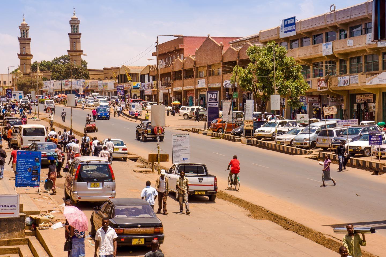 Lilongwe, Malawi | World Cities | Pinterest | Africa ...