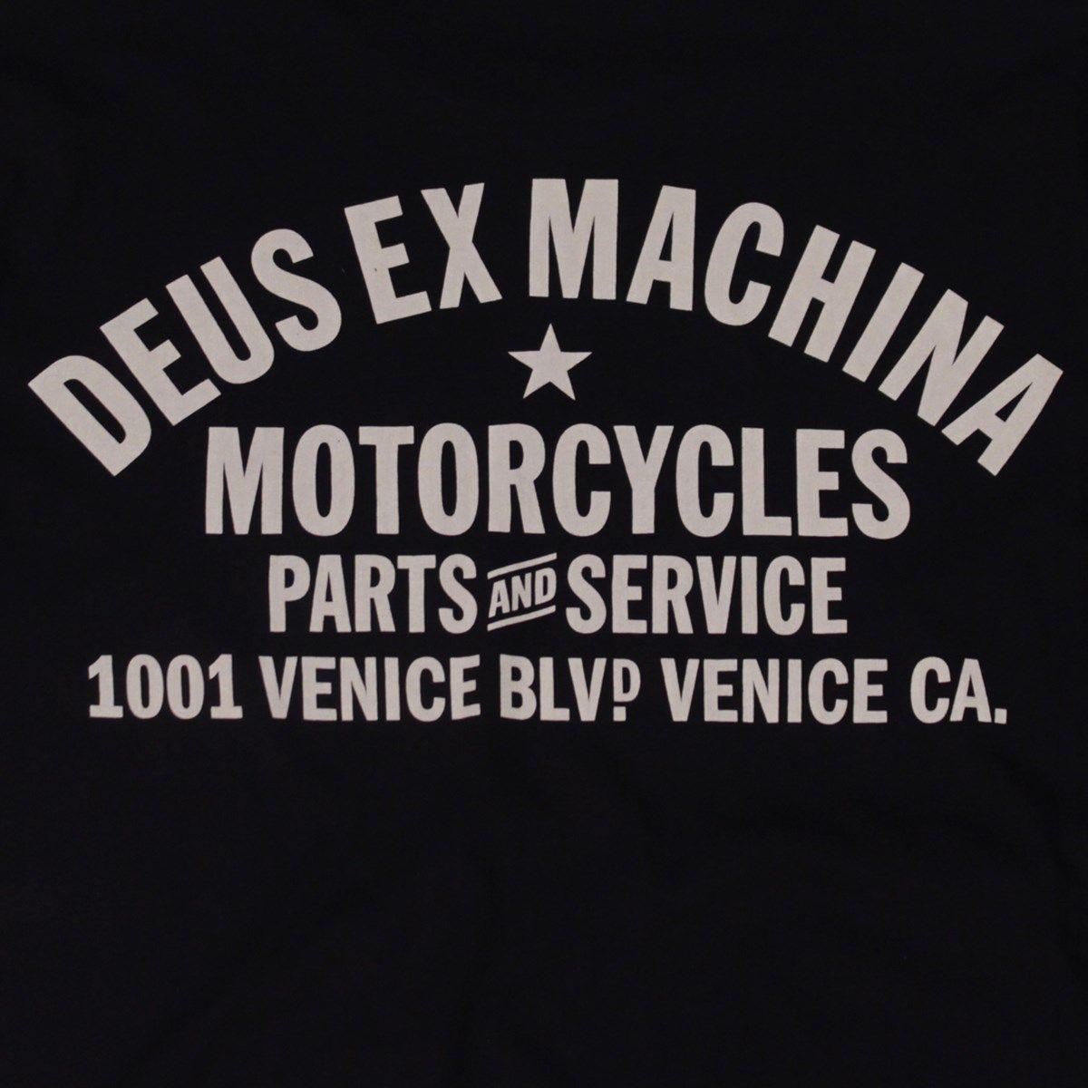 Deus Ex Machina Logo Google Search Vintages Pinterest Premium Catur Original Automotive Logos