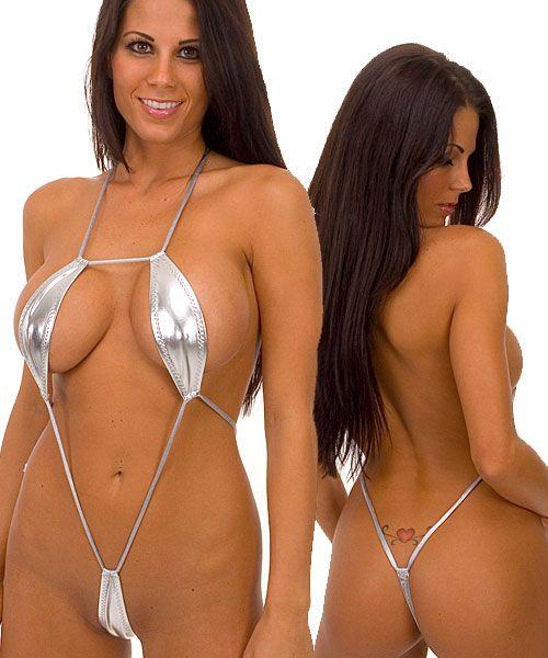 Indonesian girl big breast naked