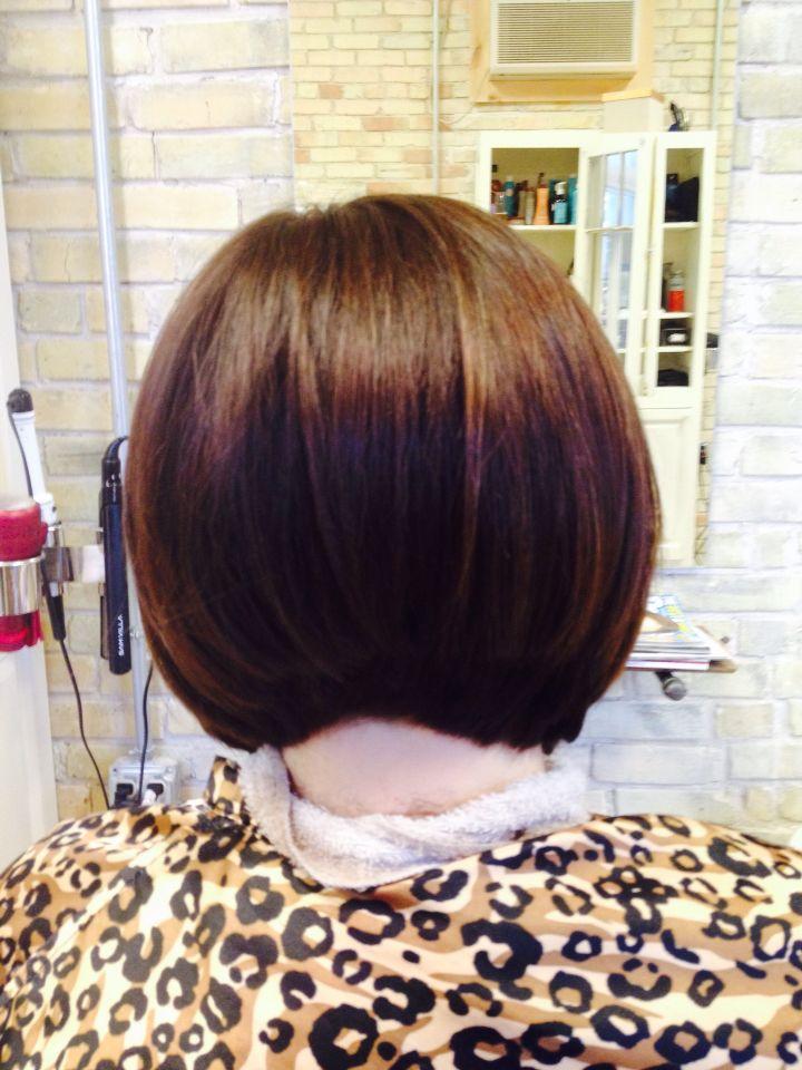 #hairbycassierizzi #bellaamicisalon #traversecitymi