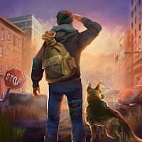 Lets Survive Survival In Zombie Apocalypse Mod Apk