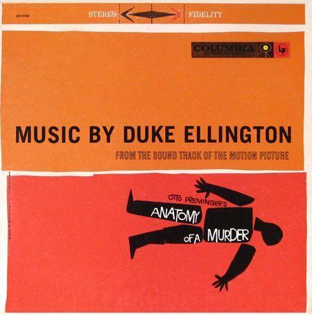 Portadas de albums de Jazz de los 40s y 50s | Discos de Jazz : Jazz ...