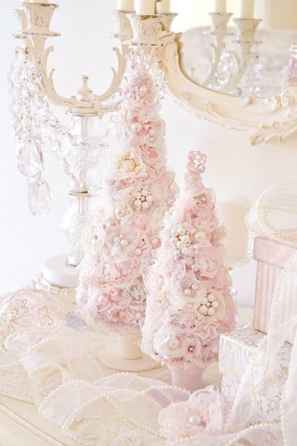 10 Most Pretty U0026 Inspirational Christmas Decor Must Haves