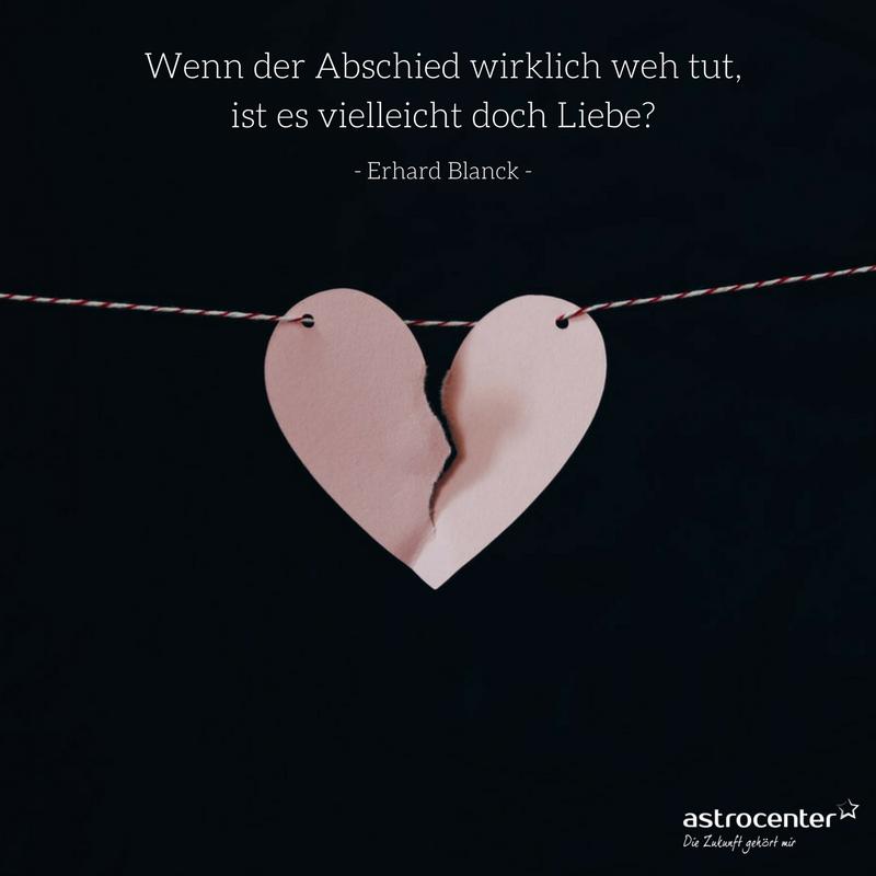 💔 #astro #sternzeichen #zitat #leben #glücklich #life #widder #stier #zwilling #krebs #löwe #jungfrau #waage #skorpion #schütze #steinbock #wassermann #fische #Unbekannt #spirituelle #lebensberatung #liebestarot
