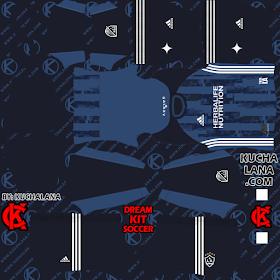 Pin On Dls20 Kits