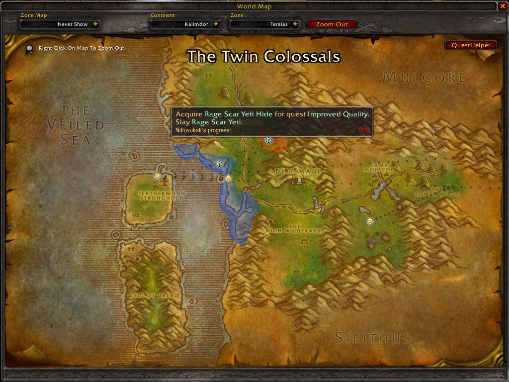 Wow Alliance Leveling Guide Http Topwowlevelingguides Com Blog Cataclysm Wow Alliance Leveling Guide Leveling Guide Alliance Guide