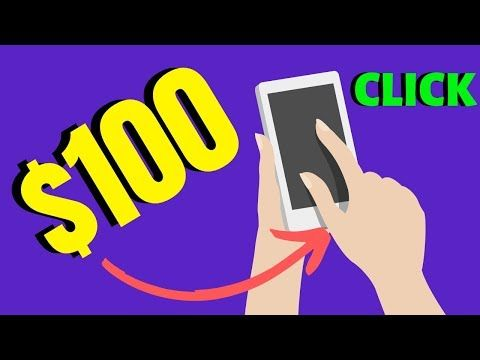 Earn Money By Playing Games Without Investment! (PayPal