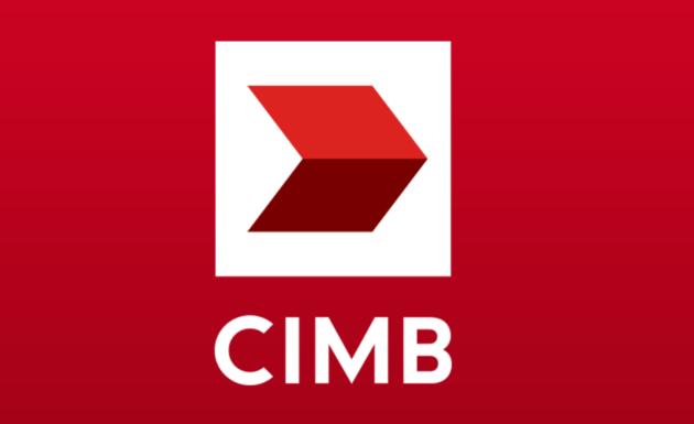 Semak Pinjaman Kereta Cimb Dengan Cimb Clicks In 2020 Banks Logo Logos Online