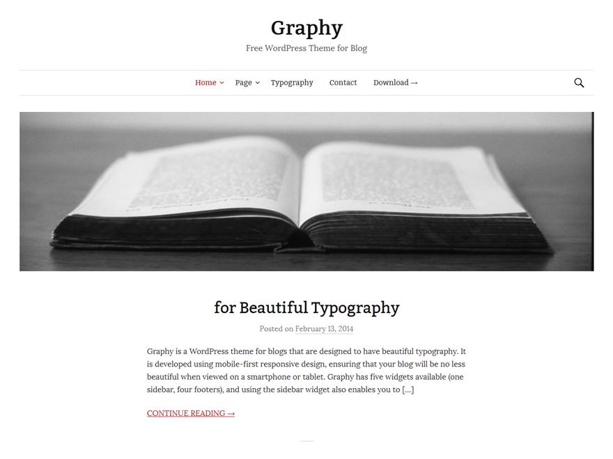 add themes lk paralegals wordpress paralegal website