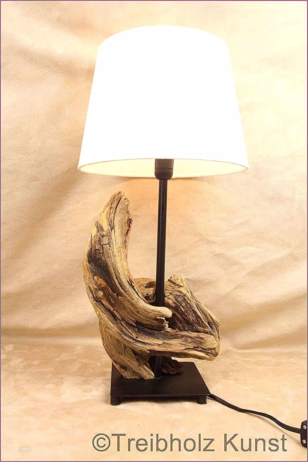 Lampenschirm Stehlampe Selber Machen Lampenschirm Stehlampe