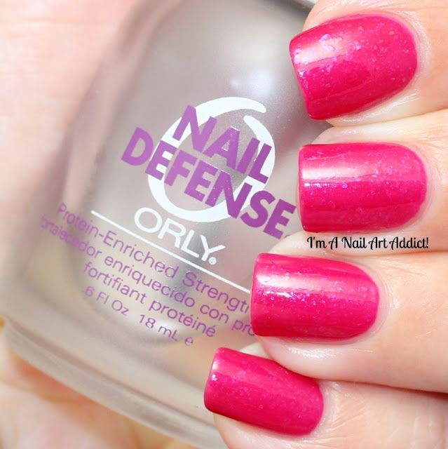 Essence Nail Colour 3 02 Party All Night Long Over Shopping Trip
