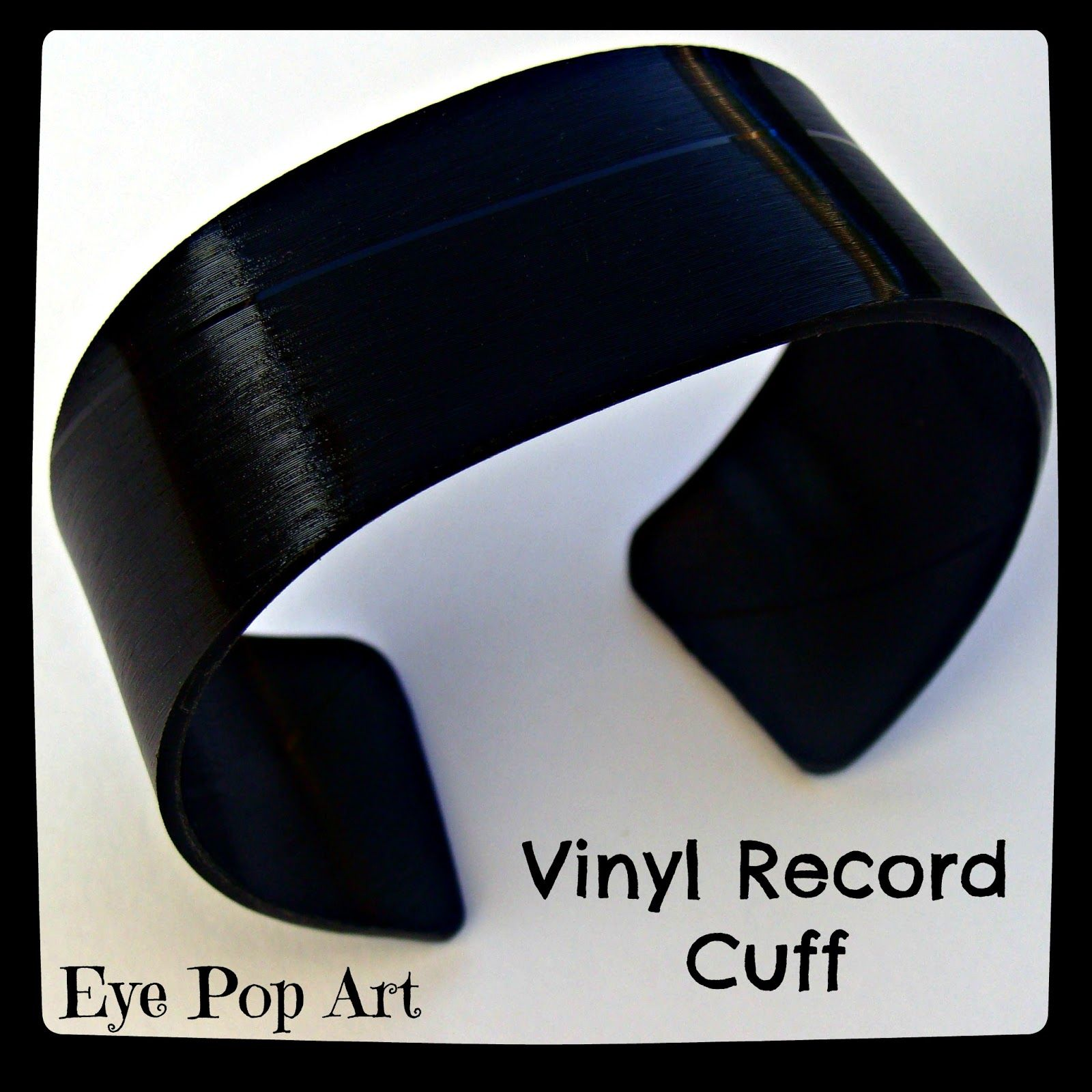 Eye Pop Art 10 Ways To Reuse Vinyl Records Vinyl Records Vinyl Record Art Vinyl