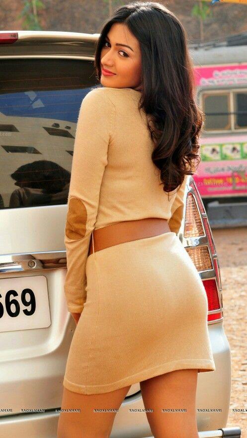 Tamil Actress Ass