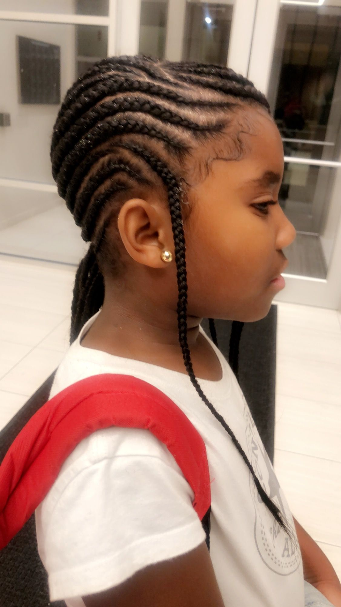 Pin By Labelladeena On Princess Divas Hairstyles Hair Styles Hair Diva