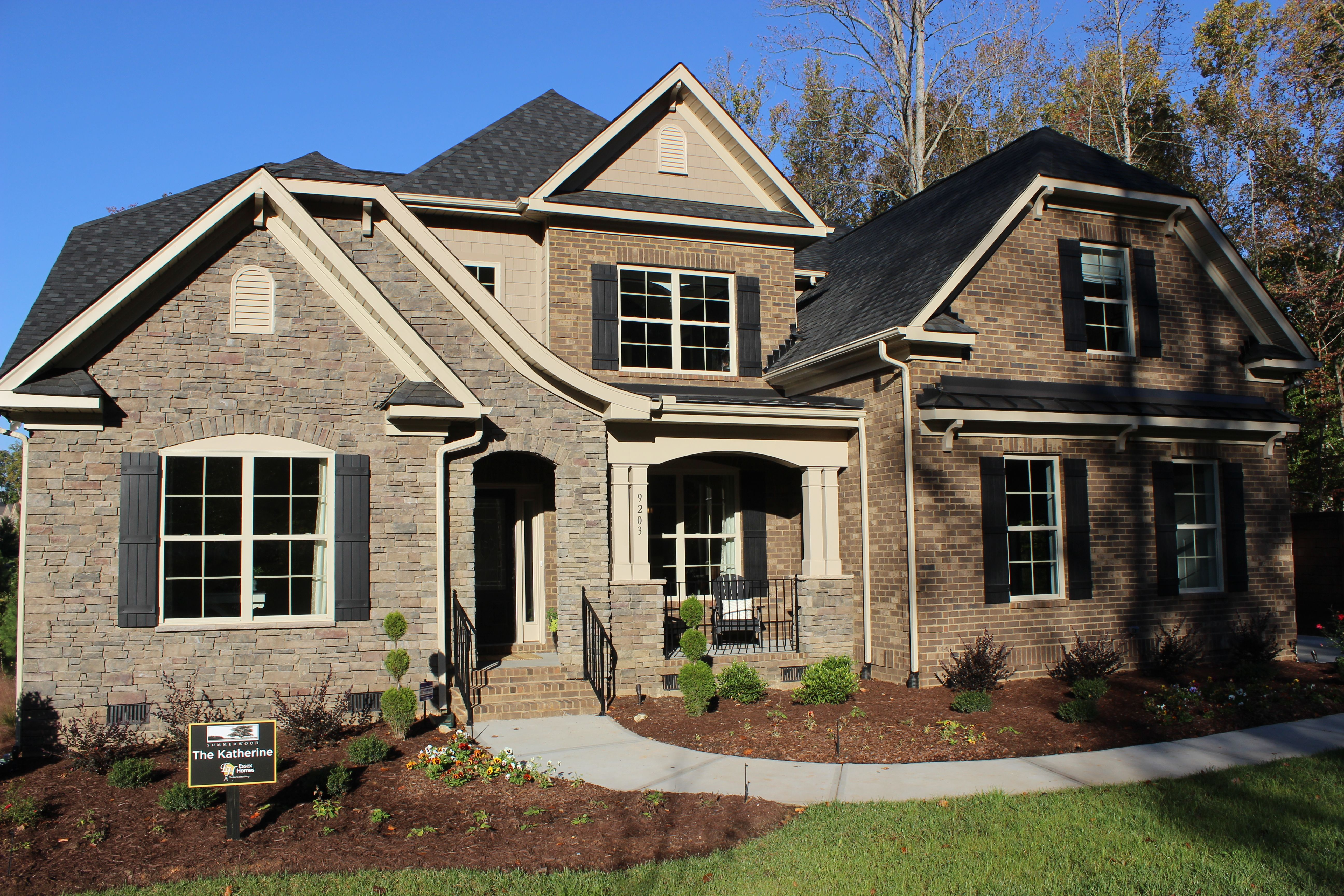 Right Here is the Fresh Image Of Patio Homes for Sale Apex Nc