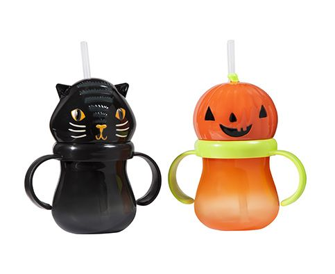 halloween dcor and accessories at target assorted sippy cups 400 each