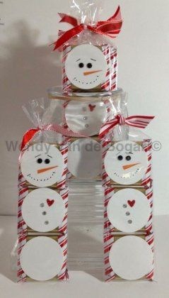 Christmas Crafts To Sell At Bazaar.Craft Sale Best Sellers Ideas And Discussion