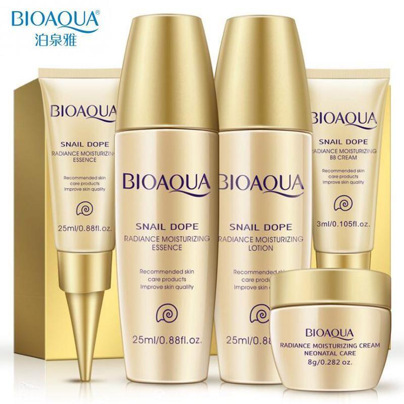 Facial Toner Botanical para el cuidado de la piel/ /Base/ /1/kg