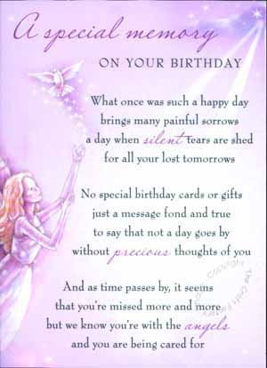 Pin By Carol On Quotes Mom Poems Happy Birthday In Heaven Happy