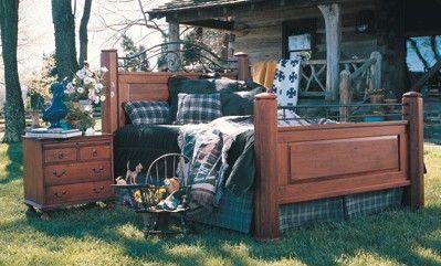 bob timberlake bedroom furniture. Bob Timberlake Bed  Home Ideas Pinterest Bobs Furniture and Beds